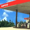 Reliance Industries Sells Interest in Gapco to Total