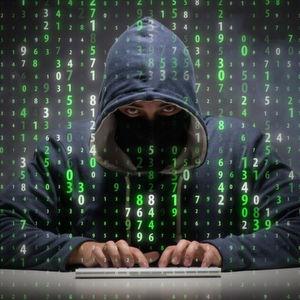 So kontern Hoster effektiv DDoS-Angriffe