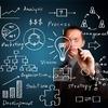 Weiterbildung als Motor für das Arbeitgeberimage