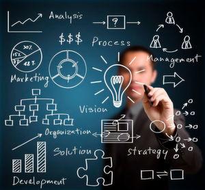 Tipps für Arbeitgeber zur Förderung der Weiterbildung finden Sie auf Seite 2 dieses Artikels.