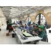Hackathon: Hacker erarbeiten neue IoT-Anwendungen