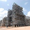 Fluor Completes Dow Chemical's Ethylene Production Facility in Freeport on Schedule