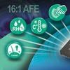 Diskrete oder integrierte Lösung für die Sensorkonditionierung?