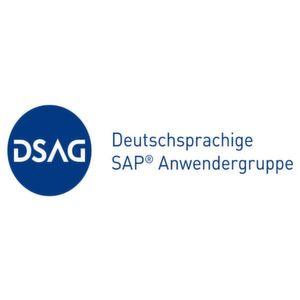 Die DSAG arbeitet mit SAP nun auch im IoT-Bereich zusammen.