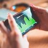 App Performance testen und optimieren