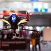 Mit Drohnen Geld verdienen