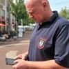 Smartphone und Tablet für den behördlichen Einsatz