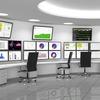 Security Operations Center (SOC) als Dienstleistung
