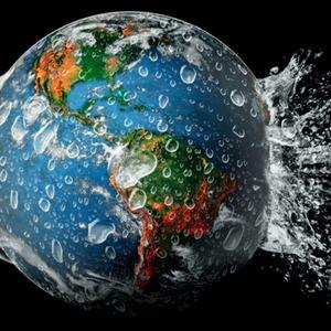 Wassertechnik für die Getränke- und Lebensmittelindustrie