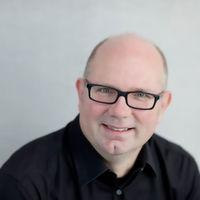 """PSD2 und DSGVO setzen Unternehmen unter Druck, sich zu verändern. Martin Kuppinger: """"Viel Zeit dafür ist nicht mehr – schnelles, aber dennoch durchdachtes Handeln ist hier gefordert!"""""""