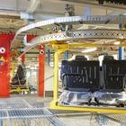 Elektrohängebahnen – Transportsysteme der Fördertechnik