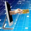 Probleme durch Bereitstellung von APIs für Drittanbieter