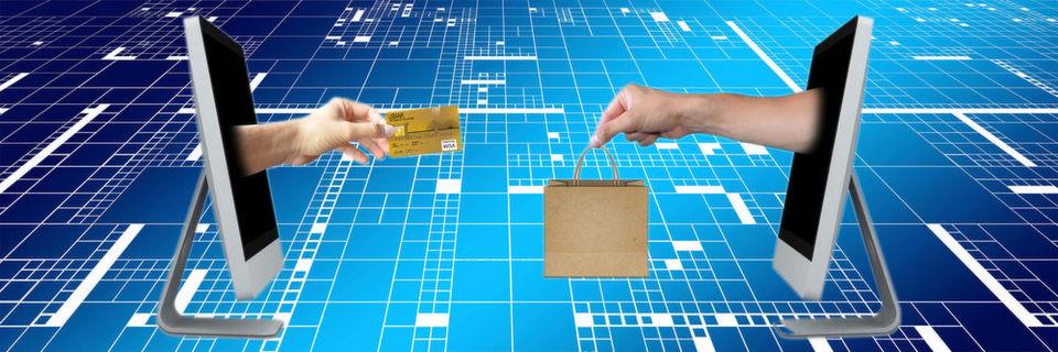 Die PSD2 zwingt in Kombination mit der DSGVO Unternehmen dazu, sich nicht nur im Bereich der IT-Sicherheit, sondern der gesamten IT-Architektur und im Umgang mit Kunden zu verändern.