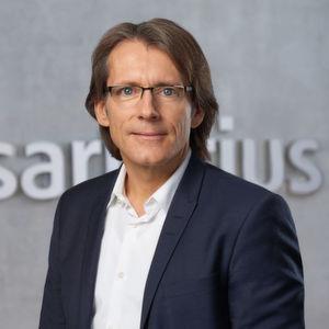 Sartorius Acquires Umetrics and Bioscience