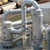 Dupont to Supply Mecs Technology for Off-Gas Treatment from Sulfuric Acid Plants