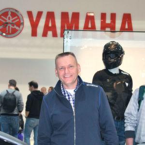 Yamaha Motor Deutschland: Das Kapitel Breitenfeld ist beendet