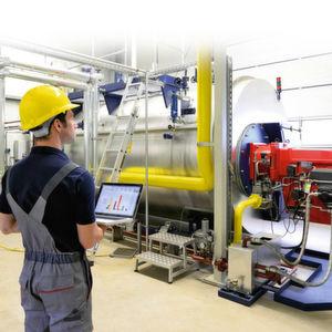Moderne Maschinenkonzepte brauchen Predictive Maintenance