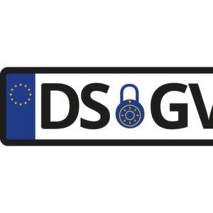 Umsetzungsgesetz für EU-DSGVO verschärft Haftung