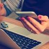 Apple schließt WLAN-Sicherheitslücke in iOS 10.3