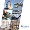 Ceresana Publishes Market Study 'Adhesives Europe'