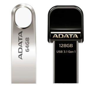 Die neuen Adata-Sticks sollen sich unter anderem durch ihre Robustheit auszeichnen.