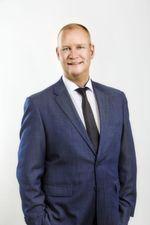 """Henrik Vesterlund Sørensen, Area Sales Manager DACH: 'Das Potenzial im deutschsprachigen Markt wächst weiter und wir sehen steigenden Bedarf von Seiten unserer Kunden und Interessenten, die einen Warentransport mit noch mehr Traglast realisieren müssen."""""""