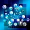 Was ist eine Web App?