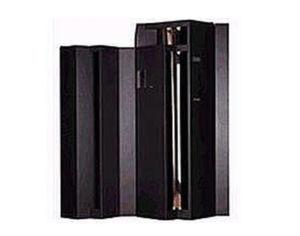 """Das Modell """"z Series 900"""" war der erste IBM-Mainframe, der speziell für e-Business gebaut wurde."""