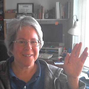 Carla Schroder ist Technical Writer im Suse Documentation Team und Journalistin.