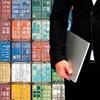 Sicherheit bei der Verwendung von Containern