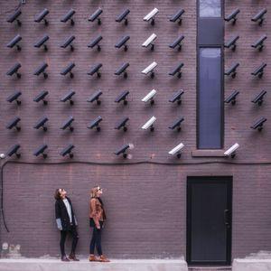 Twitter, Facebook & Co. – so schützen Sie Ihre Marke in sozialen Netzwerken