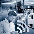 So gelingt die intelligente Verwandlung zur Smart Factory