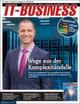 IT-BUSINESS 7/2017