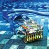 Die Vorteile des Ethernets, um Messdaten zu übertragen