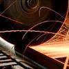 全球金属切割机床市场