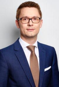 Als CTO hat Daniel Hagemeier zuletzt das BigData-Unternehmen 4tree mitgegründet und Ende 2015 an McKinsey&Company veräußert.