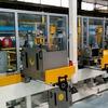 Ugitech erhöht Kapazitäten in der Qualitätssicherung um 50 %