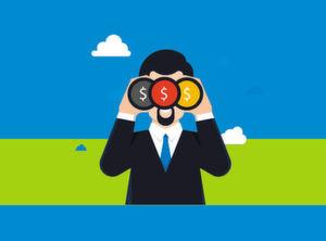 So steigern Reseller Umsätze mit Microsoft