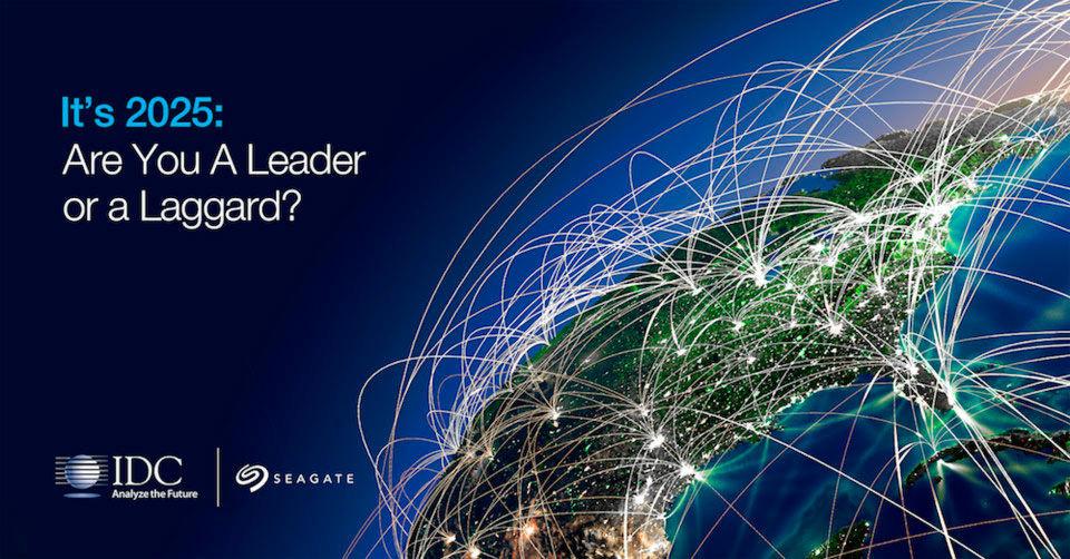 Anführer oder Nachzügler?