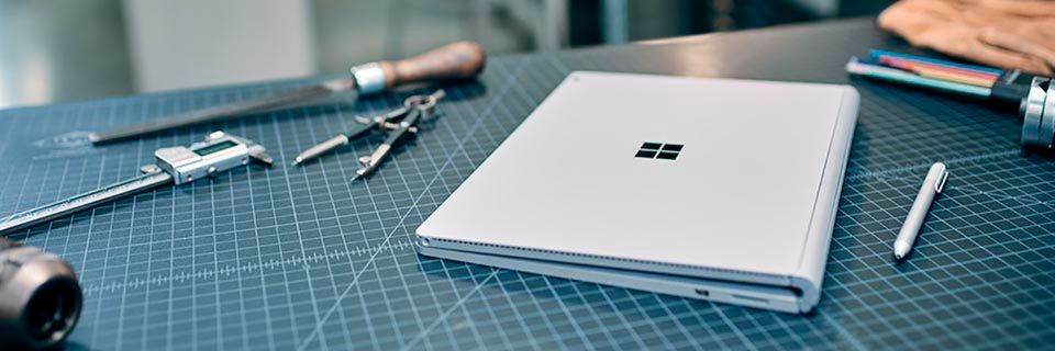 Die Microsoft-Umfrage hat beim Einsatz digitaler Technologien in KMU eine erstaunliche Bandbreite und sehr unterschiedliche Reifegrade offenbart.