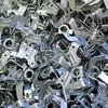 IBU: Stahlpreisentwicklung treibt erste Zulieferer in Liquiditätsprobleme