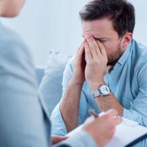 Forscher fordern mehr Psychotherapie im Netz