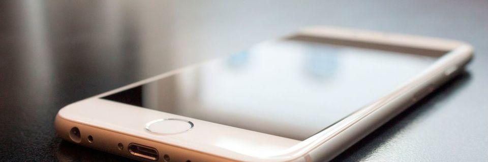 iOS und Android-Geräte sind anfällig für eine Sicherheitslücke im Broadcom WiFi-Chipsatz.