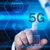 Digitale Transformation bis 2025 abgeschlossen