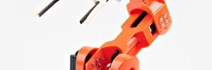 Bauen und programmieren Sie Roboter Braccio