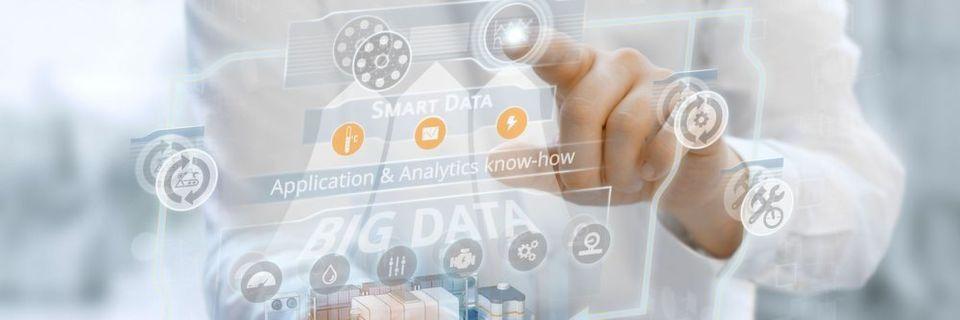 Immer mehr Unternehmen erkennen, dass Smart Services den Unternehmenserfolg von Morgen bestimmen. Weidmüller hat deshalb Erfahrungen in seiner eigenen Fertigung gesammelt und auf dieser Basis erste Pilotprojekte mit seinen Kunden gestartet.