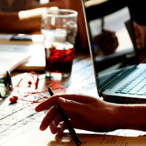 MS SharePoint als Treiber der Digitalisierung