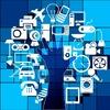 Projekt-Assistenz im Internet der Dinge