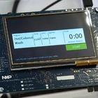 Die LPC-Mikrocontrollerfamilie von NXP