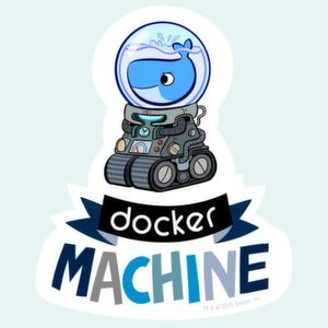 Was sind Docker-Container?